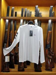 Blaser Long Sleeved T Shirt