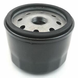 Oil Filter for LISTER-PETTER LPA2, LPW2, LPWS2 Engines [#75112870]