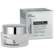 Skin Physics Super Lift Neck Lifting & Firming Cream 50 ml