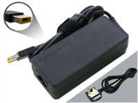 Nuovo Originale Lenovo Thinkcentre M700 Piccolo PC AC Adattatore Alimentazione