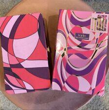 New Tarte Makeup Brush Set Limited Addition
