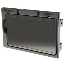 AirGizmos - Panel Dock for Garmin Aera 660 Gps