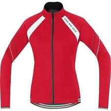 GORE BIKE WEAR Cycling Jackets for Women