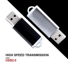16GB USB flash drive waterproof black colour new Pendrive USB 2.0with small gift