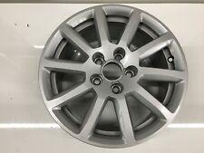 Audi aus Aluminium Felgen fürs Auto
