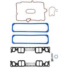 Engine Intake Manifold Gasket Set Fel-Pro MS 98000 T