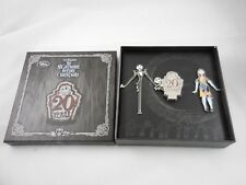 -disney-d23-expo-nightmare-before-christmas-20th-pin-set-limited-edition-le-250