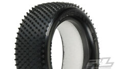 "Pro-Line PRO8230-104 Wedge Squared Carpet 2.2"" 2WD Front Buggy Tires (2) (Z4)"