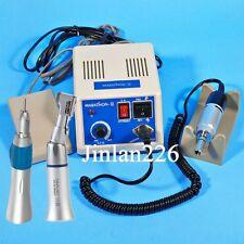 ODONTOTECNICO Dental Marathon Micromotor manipolo 35K giri /min Micromotore N3-P