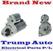 Starter Motor for BMW X5 E53 engine N62B 4.6L Petrol 02-03