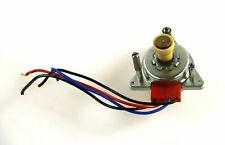 Original Motor mit Pulley für Thorens TD Plattenspieler 220V 50Hz