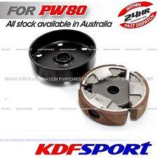 KDF CLUTCH BASKET ENGINE FOR KTM 50SX 50 JUNIOR MINI JR SR HUSQVARNA JR SR CR50