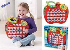Educational Learning Toys For 2 Year Olds Toddler Development Boys Girls Kids