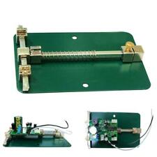 PCB Holder Fixtures Mobile Phone Repairing Soldering Iron Universal Rework Tool