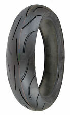 Michelin Pilot Power Motorcycle Tire Hp/Track Rear 190/55-17 190/55zr-17 15553