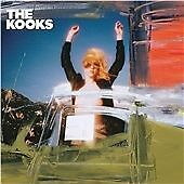 The Kooks - Junk of the Heart (2011)  CD  NEW/SEALED  SPEEDYPOST
