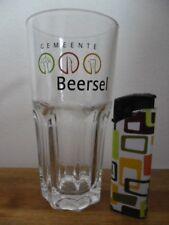 Beersel 11cl Galopin Tasting Gueuze Kriek Oud Beersel