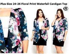 Hip Length Boho 3/4 Sleeve Tops & Shirts for Women