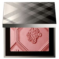 BNIB BURBERRY Silk and Bloom Blush Palette Limited Edition