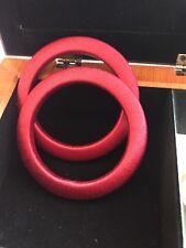 Red Thread Bangles - Bracelet 2 PC