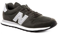 NEW BALANCE GM500DGG Sneakers Baskets Chaussures pour Hommes Toutes Tailles