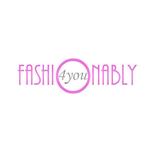 Fashionably 4 You