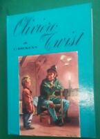 Oliver Twist - Charles Dickens - 1955