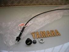 New + original (!) yamaha FJ 1200 estárter Starter cable Wire-with marchitadas Knob