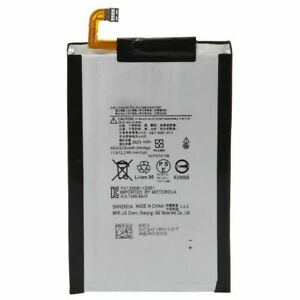 New Replacement Battery For Motorola Google Nexus 6 XT1100 EZ30 3025mAh + Tool