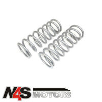LAND ROVER DEFENDER 90/110 TERRAFIRMA 1INCH LOWERED FRONT SPRING. PART TF032