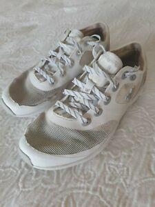 Varsity Ascend Cheer Shoes size UK 3.5 Eur 36