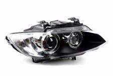 BMW E92 E93 Headlight Assembly (Bi-Xenon Adaptive) Right Passenger Brand New OEM