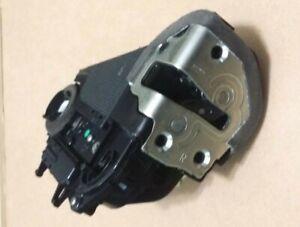 06 - 11 Lexus GS460 OEM RIGHT REAR Door Lock Actuator LIFETIME WARRANTY $10 back