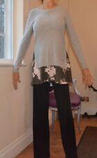 Hauts, chemises et T-shirts gris White Stuff pour femme
