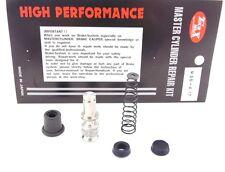 TMP Kit réparation Maitre Cylindre de frein avant KAWASAKI Z 750 J 2004-2006