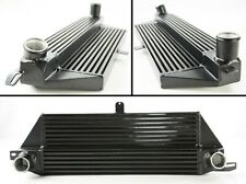 TOYOSPORTS UPGRADE FRONT MOUNT INTERCOOLER FOR BMW MINI R56 R57 R58 1.6 COOPER S