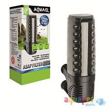 Aquael Internal Filter ASAP 300 500 700