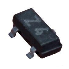 Band SOD323 200mA 50x BZX384-B2V4.115 Diode Zener 0,3W 2,4V SMD Rolle
