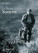 "F.W Murnau's ""Sunrise"" (DVD) - ACC0009"