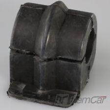 2x Stabilisator Gummilager Buchse 20 mm Vorderachse Für OPEL  Calibra
