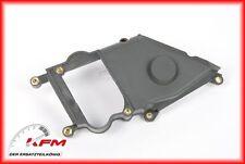 OEM Ducati Monster 900 Supersport 900SS Sport Touring Zahnriemenabdeckung Neu*