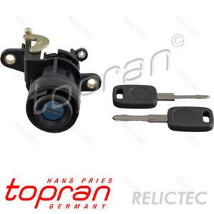 Boot Hatch Lock VW:PASSAT 3A0827571D