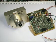 infrarot laser diode modul mit platine,  infrared laser module with driver card