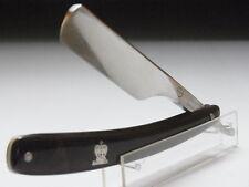 Rare! ELIZABETH RAZOR J*apanese Straight Razor Shaving Sword #D-808