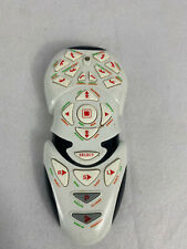 WowWee Robosapien Robot Remote Control White......Working