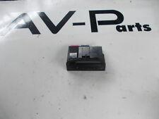 Original VW Sharan Klimabedienteil Bedienelement 7M0907040S