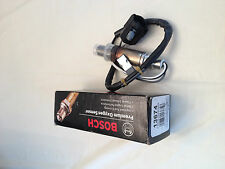 BRAND NEW BOSCH 13674 OXYGEN SENSOR FOR CHRYSLER,DODGE