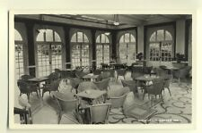 tp5425 - Herts - The Garden Hall at High Leigh Conference  Centre - Postcard