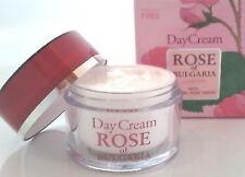 BioFresh ROSE OF BULGARIA Tagescreme Frauen Natürliche Rose Wasser &...