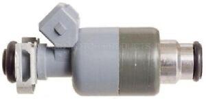 Fuel Injector Standard FJ243 Fits CADILLAC & OLDSMOBILE AURORA 1996-99 V8